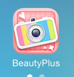 BeautyPlus